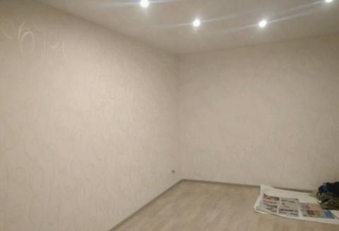 Сдается 1 к квартира в Королёве улица Бурковский проезд - Фото 2
