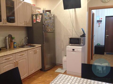 Продается однокомнатная квартир в новом доме. - Фото 3