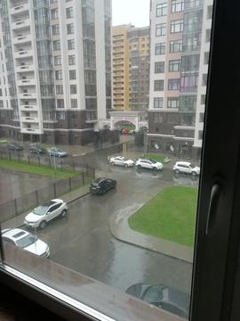 Объявление №43046228: Продаю 2 комн. квартиру. Санкт-Петербург, ул. Варшавская, 6, к 2,