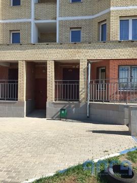 Продам Офис 47 кв.м. полностью укомплектованной техникой и мебелью хор - Фото 4