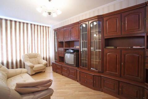 350 000 €, Продажа квартиры, Купить квартиру Рига, Латвия по недорогой цене, ID объекта - 313139695 - Фото 1