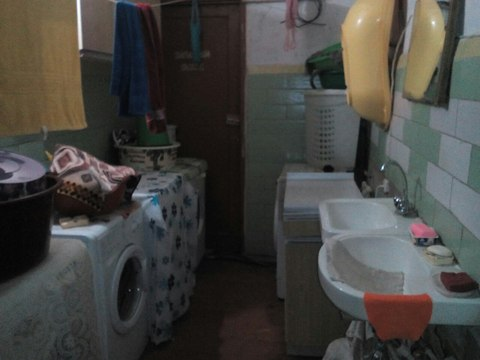 Сдается комната на ул Диктора Левитана дом 3б, - Фото 5
