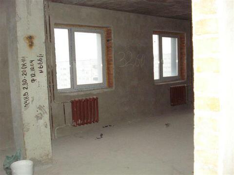 Пятикомнатная квартира в Кемерово, Центральный, пр-кт Октябрьский, 59 - Фото 2