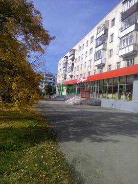 Масленникова 8 - Фото 2