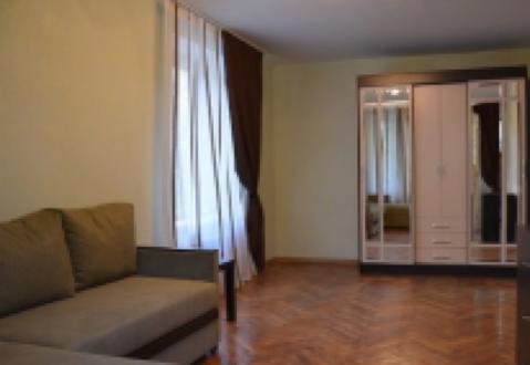 Продается однокомнатная квартира (Москва, м.Перово) - Фото 3