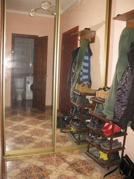 Срочная продажа квартиры в 30 минутах от Киевского вокзала - Фото 4