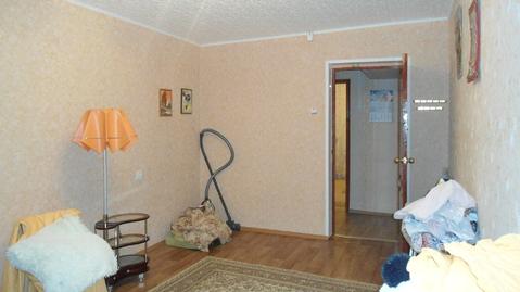 Продается 4-х комнатная квартира в г.Александров р-он Черемушки (ул.Ко - Фото 2