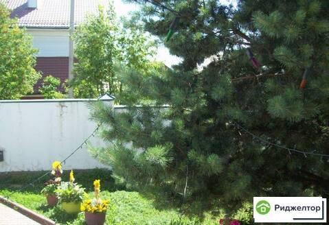 Аренда дома посуточно, Голиково, Солнечногорский район - Фото 2