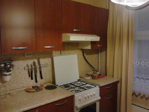 Двухкомнатная квартира в Московском районе, Аренда квартир в Нижнем Новгороде, ID объекта - 309428918 - Фото 1