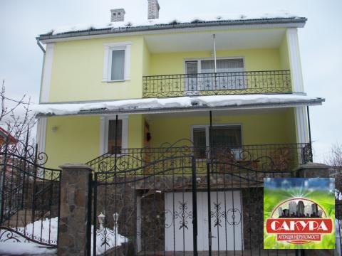Продается дом в Ужгороде - Фото 1
