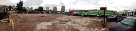 Помещение под производство и склад 1000 кв. м, высота потолков: 8 м, п - Фото 3