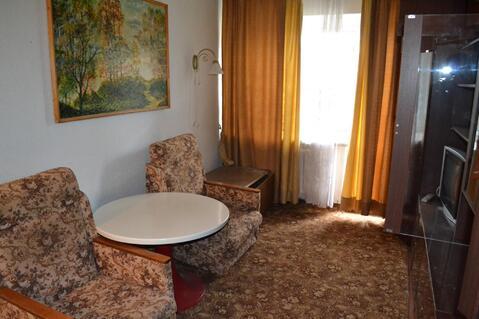 Cдам 1 комнатную квартиру ул.Российская д.9 - Фото 1
