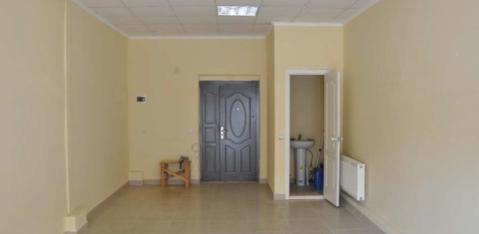 Продажа офиса, Севастополь, Индустриальная Улица