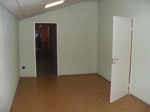 Офис, 94 кв. ул. Дзержинского - Фото 4