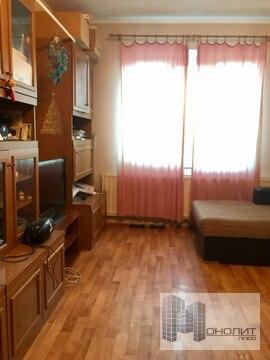 52 квм двухкомнатная квартира в доме 137 серии - Фото 2