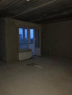 3-к квартира в кирпичном доме - Фото 4