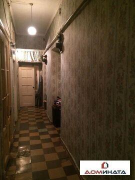 Продажа комнаты, м. Парк Победы, Ул. Фрунзе - Фото 3