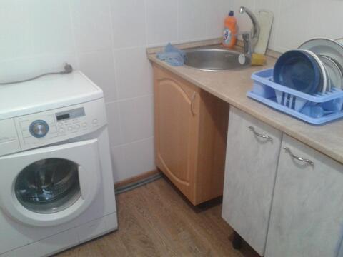 Сдам посуточно трехкомнатную квартиру в Тюмени - Фото 3