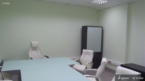 Офис 90 кв.м. на вднх - Фото 3