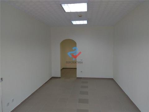 Магазин 45м2 по Юрия Гагарина - Фото 5