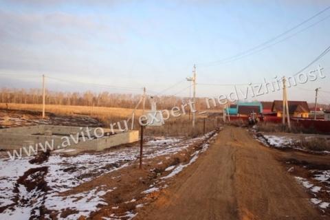 Продажа участка, Иглино, Иглинский район, Лесотехникума ул - Фото 5