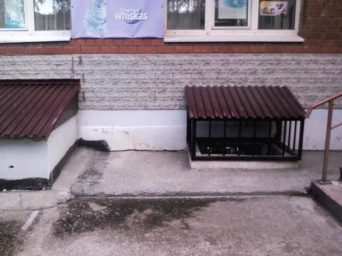 Продажа офиса, Пермь, Ул. Автозаводская - Фото 2
