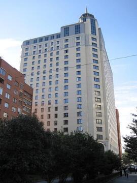 Офисное помещение, Екатеринбург, центр. район, ул. Белинского, 83 - Фото 1