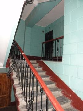Трехкомнатная квартира с видом на набережную Черной речки - Фото 3