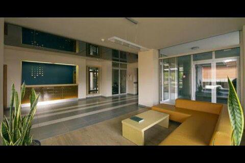 200 000 €, Продажа квартиры, Купить квартиру Рига, Латвия по недорогой цене, ID объекта - 313136671 - Фото 1