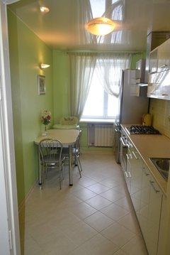 Продажа 2-комнатной квартиры, 48.6 м2, 60 лет ссср, д. 29 - Фото 1