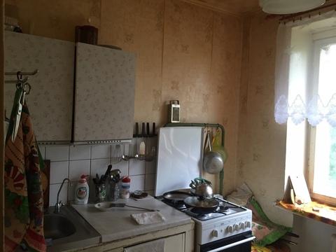 Квартира в новой Москве(Остафьево) - Фото 4