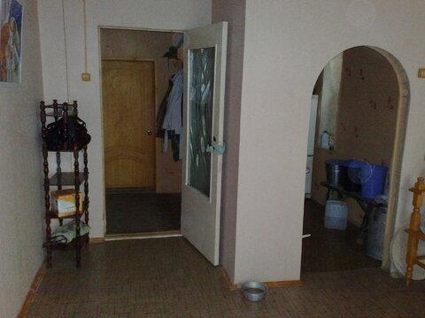 Дом в д. Алмазово - Фото 5