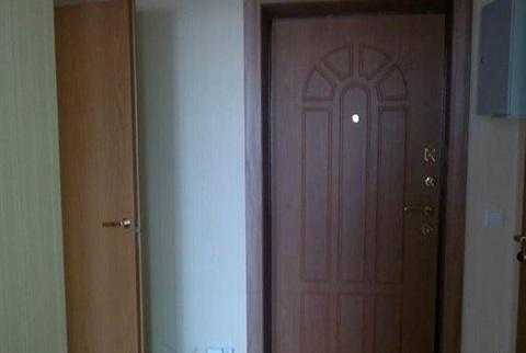Аренда квартиры, м. Выборгская, 3-й Верхний переулок - Фото 3