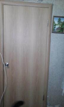 Сдам отличную комнату - Фото 1
