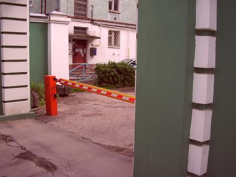 Сдаётся отдельно стоящее здание 520 м2 - Фото 4