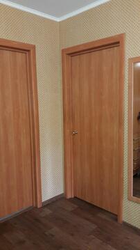 Трехкомнатная квартира в г. Кемерово, Ленинский, бр.Строителей, 46 а - Фото 5