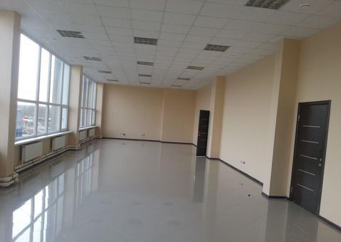 Офис 1850 кв.м. ш. Революции 69 - Фото 4