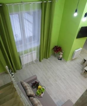 """Сдается 2 к квартира в городе Королев, ЖК """"Театральный парк"""" - Фото 2"""