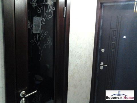 Современная однокомнатная квартира с евроремонтом - Фото 5