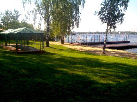 Апартаменты на берегу Клязьминского водохранилища для 12 человек - Фото 2