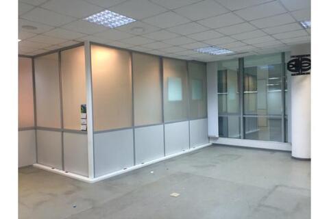 Офис 330кв.м, Бизнес-центр, 1-я линия, улица Радио 24, этаж 2 - Фото 4