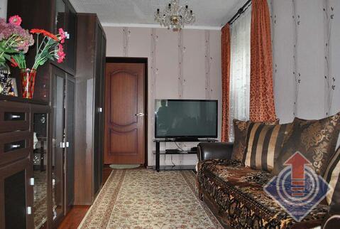 Часть (50,1 м2) жилого дома в г. Наро-Фоминске на ул. Володарского - Фото 5