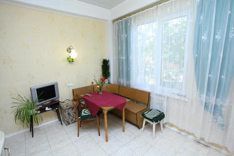 Комната возле моря. Цум - Фото 5