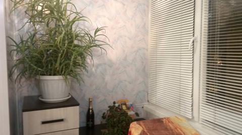 Продажа квартиры, Нижний Новгород, Ул. Красноуральская - Фото 3