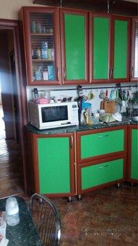 Однокомнатная квартира в Инорсе - Фото 4