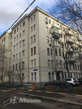 Продажа квартиры, м. Третьяковская, Вишняковский пер. - Фото 3