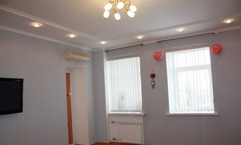 Улица Титова 6/6; 3-комнатная квартира стоимостью 7300000 город . - Фото 3