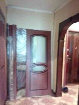 Двухкомнатная квартира с ремонтом ул. 5 Августа 17 - Фото 5