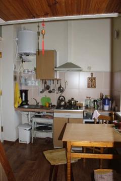 1-к квартира в Ялте на ул.Кирова - Фото 2