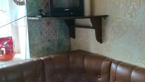Продам 1-ю квартиру в кирпичном доме - Фото 4